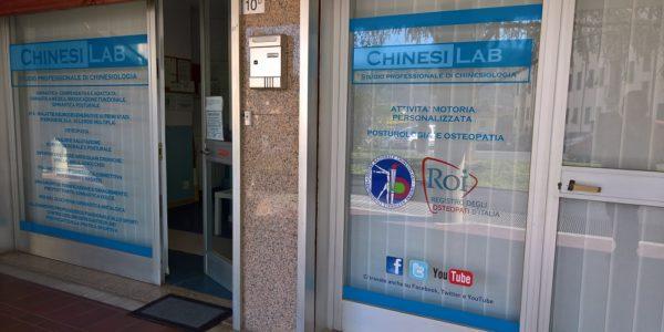Chinesilab_ingresso